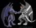 Goliath and Xanatos